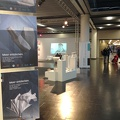 Messe-Boot 2014