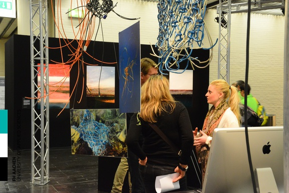 Messe-Boot 2015