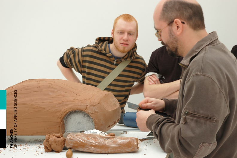 20090402_Workshop_Clay_08.jpg
