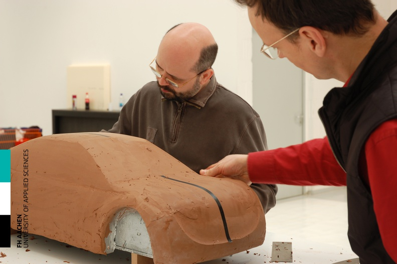 20090403_Workshop_Clay_30.jpg