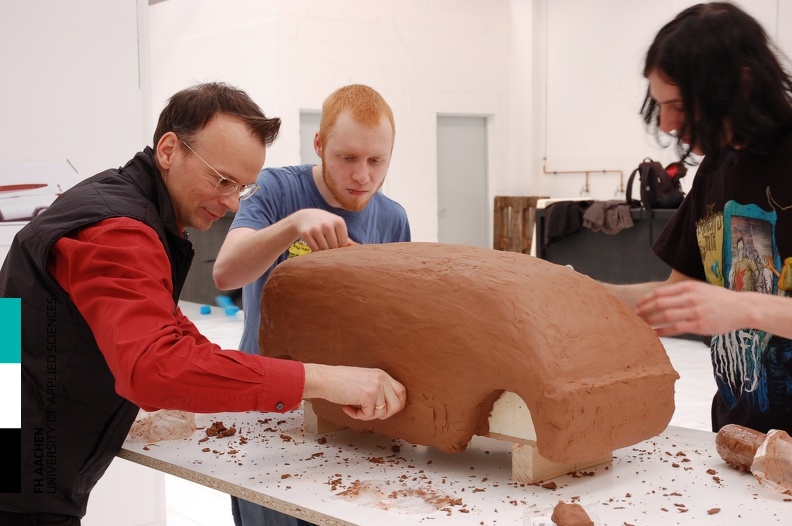 20090403_Workshop_Clay_35.jpg