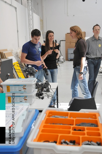 20110506_Workshop_Robotik_36.jpg