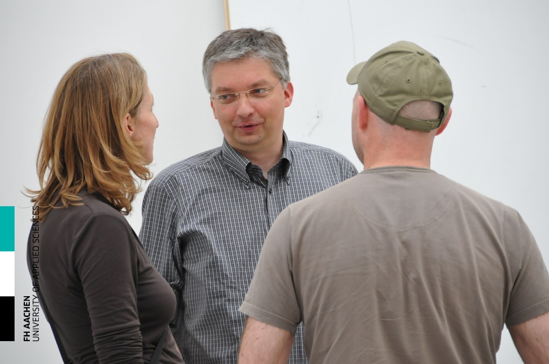 20110506_Workshop_Robotik_39.jpg