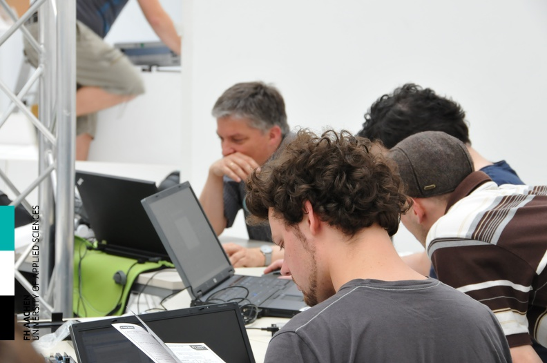 20110506_Workshop_Robotik_43.jpg